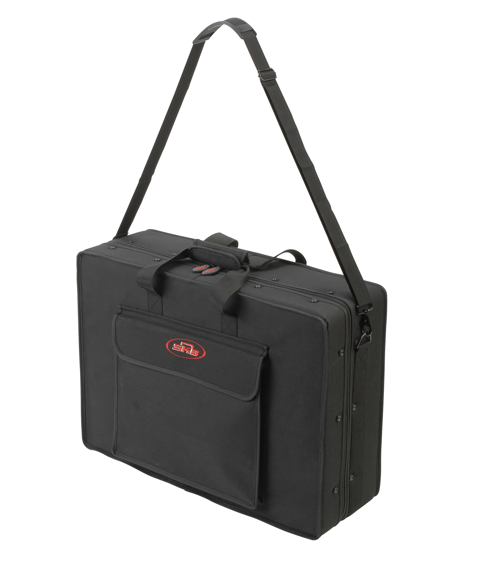 buy skb 1skb sc2316 pedalboard soft case for ps 8 and ps
