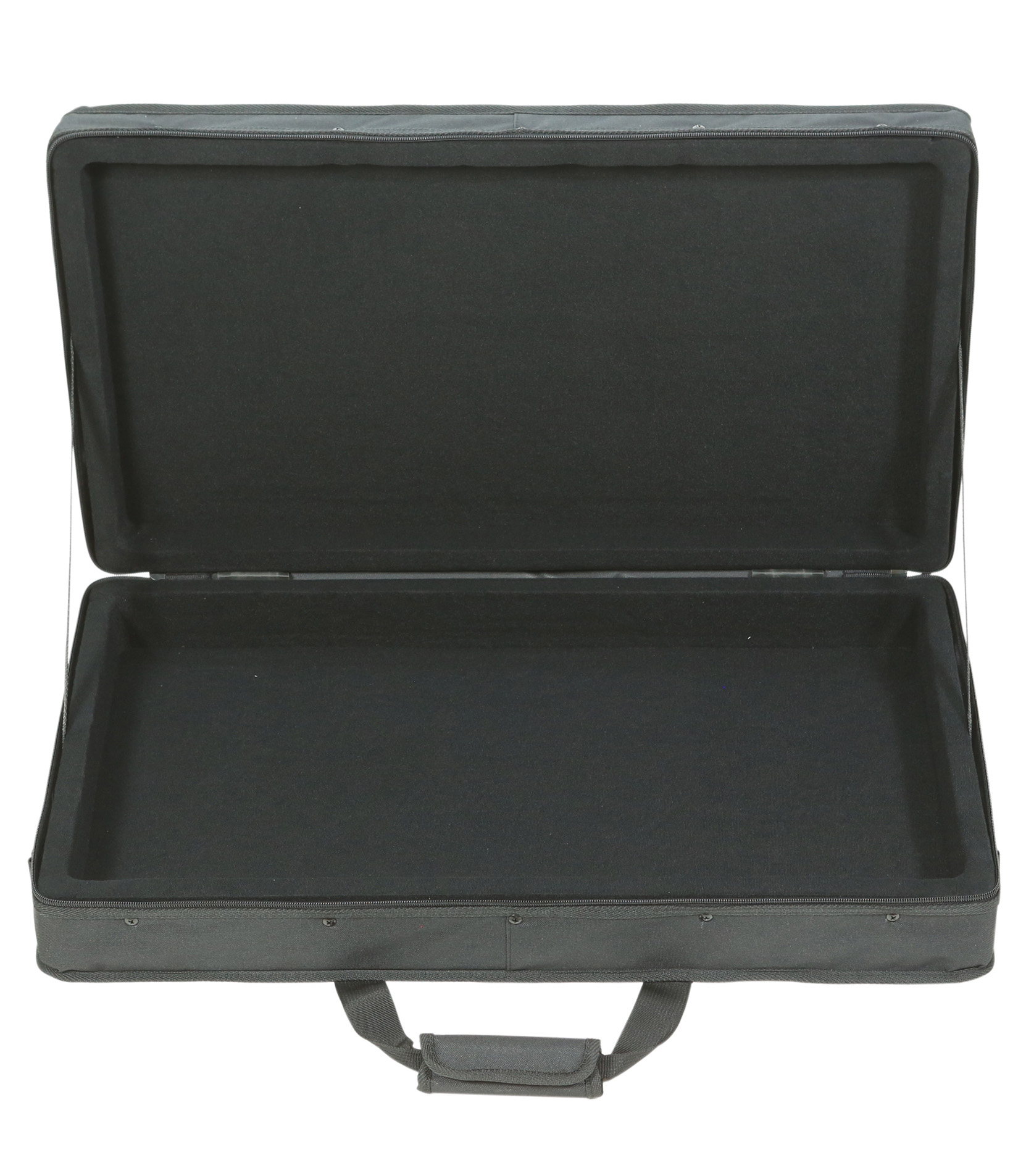 Buy skb 1SKB SC2714 27 X 14 4 Controller Soft Case Melody House