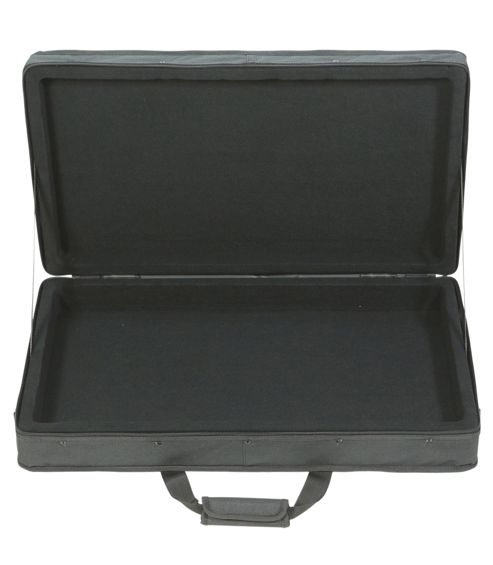 buy skb 1skb sc2714 27 x 14 4 controller soft case