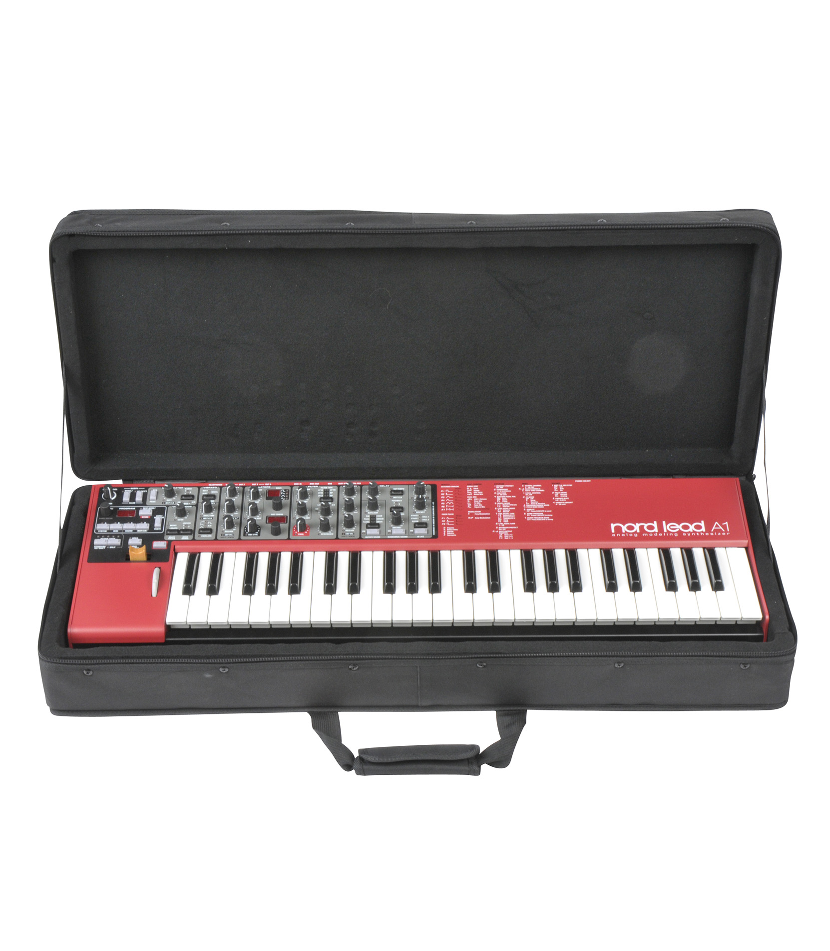 SKB - 1SKB-SC3212 - Melody House Musical Instruments