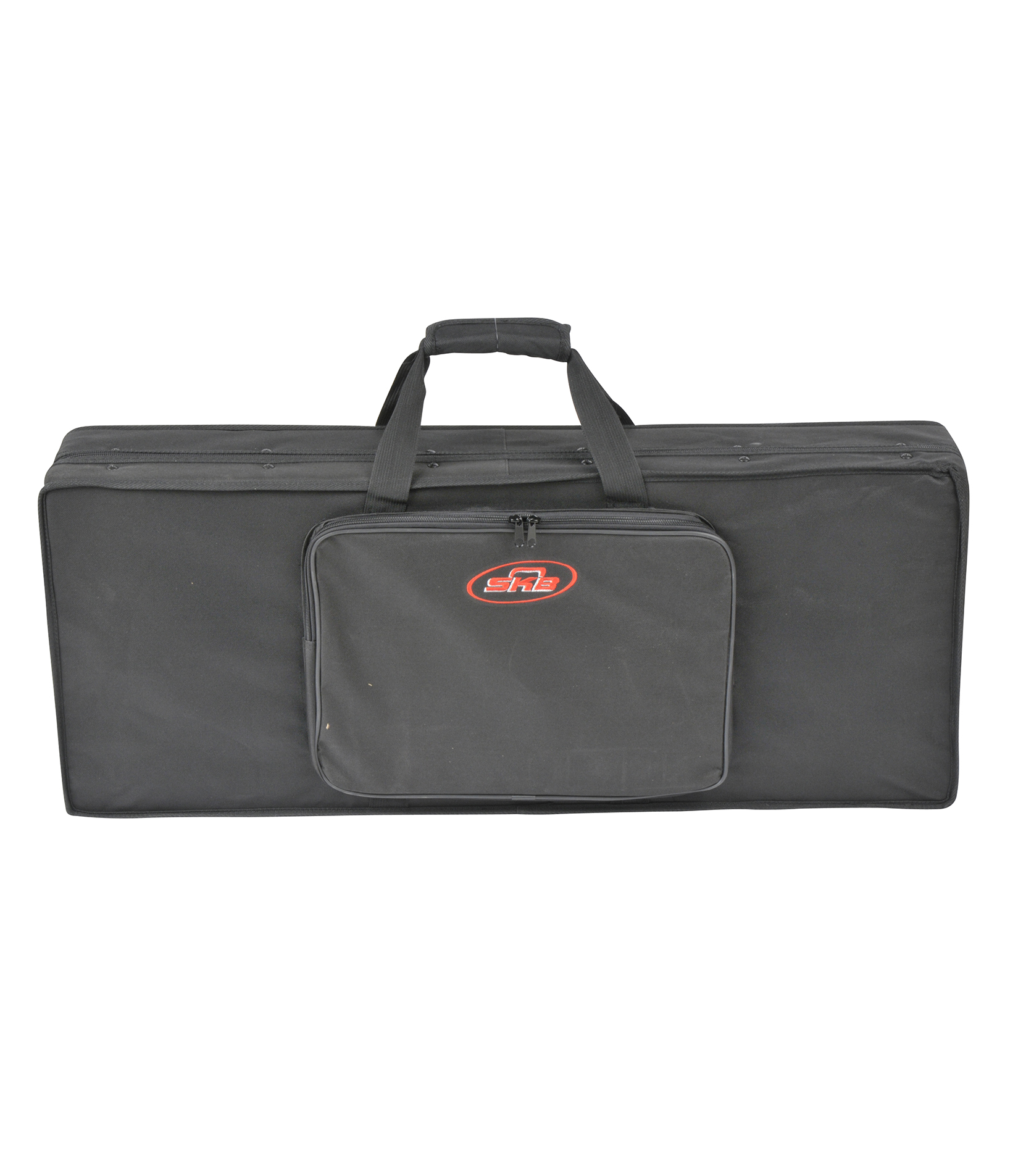 Buy skb 1SKB SC3212 32 X 12 3 5 Controller Soft Case Melody House
