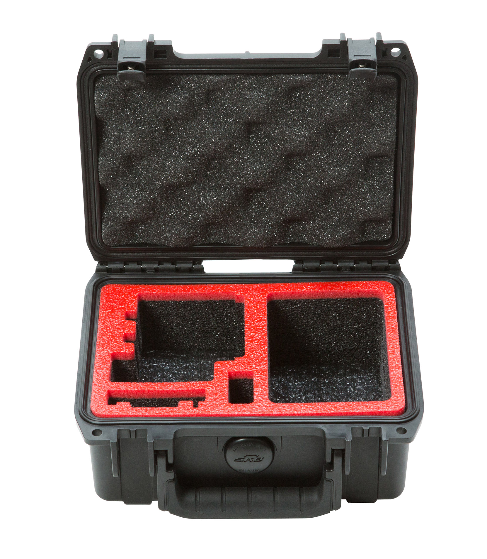 Buy SKB - 3I 0705 3GP1 iSeries Single GoPro Camera Case