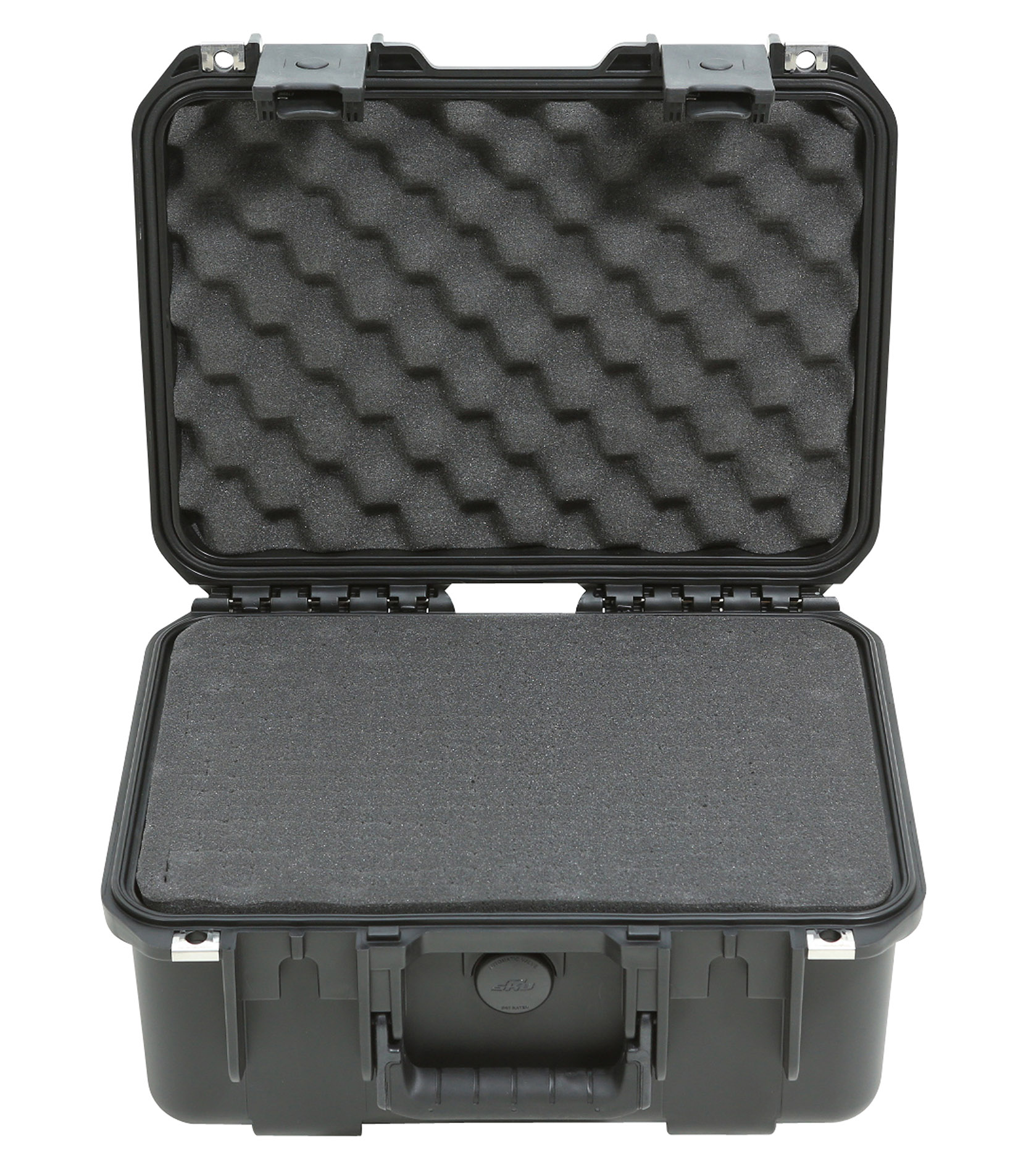 Buy skb - 3I 1309 6B C 13 X 9 X 6Cubed Foam