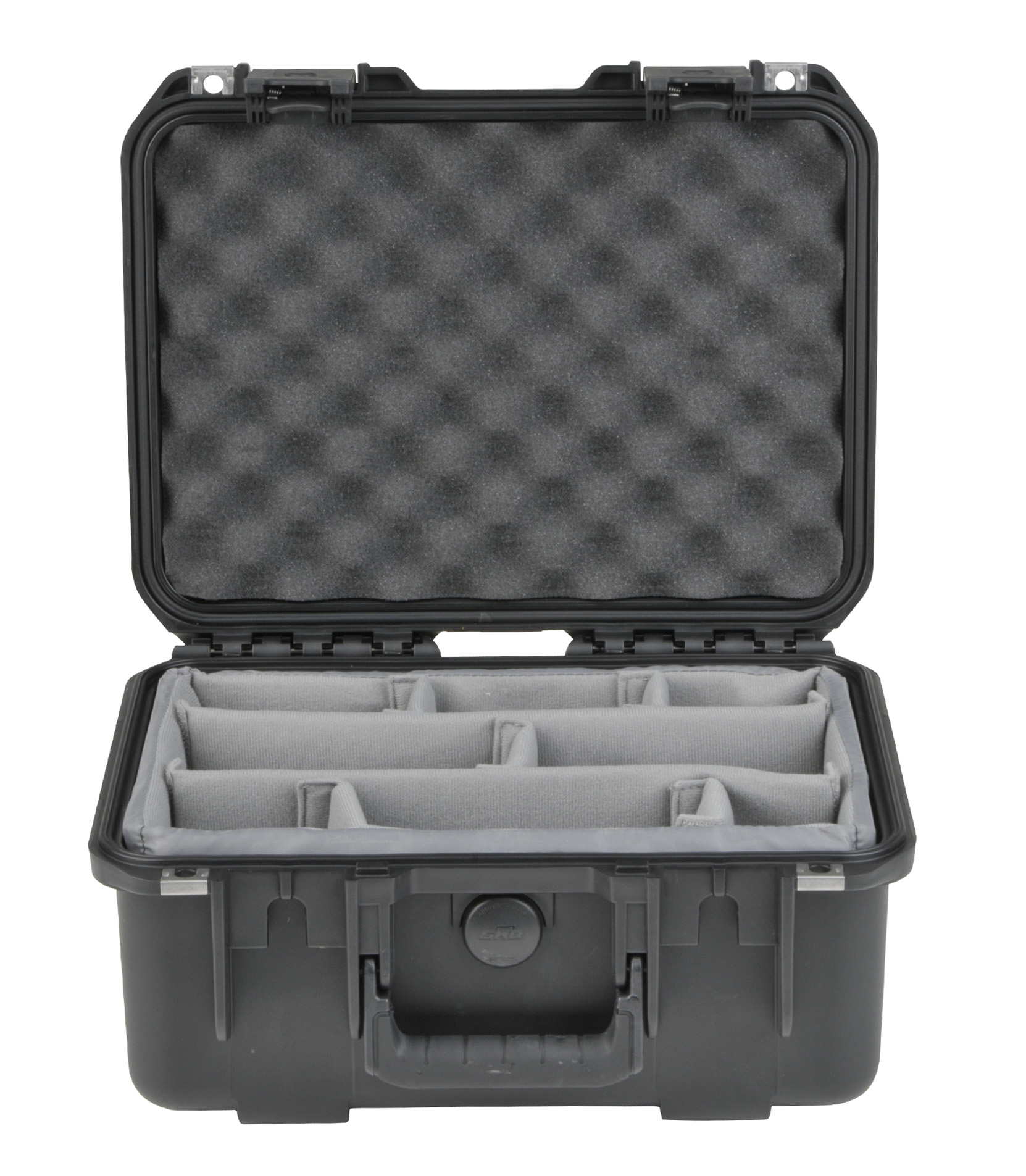 buy skb 3i 1309 6b d 13 x 9 x 6dividers