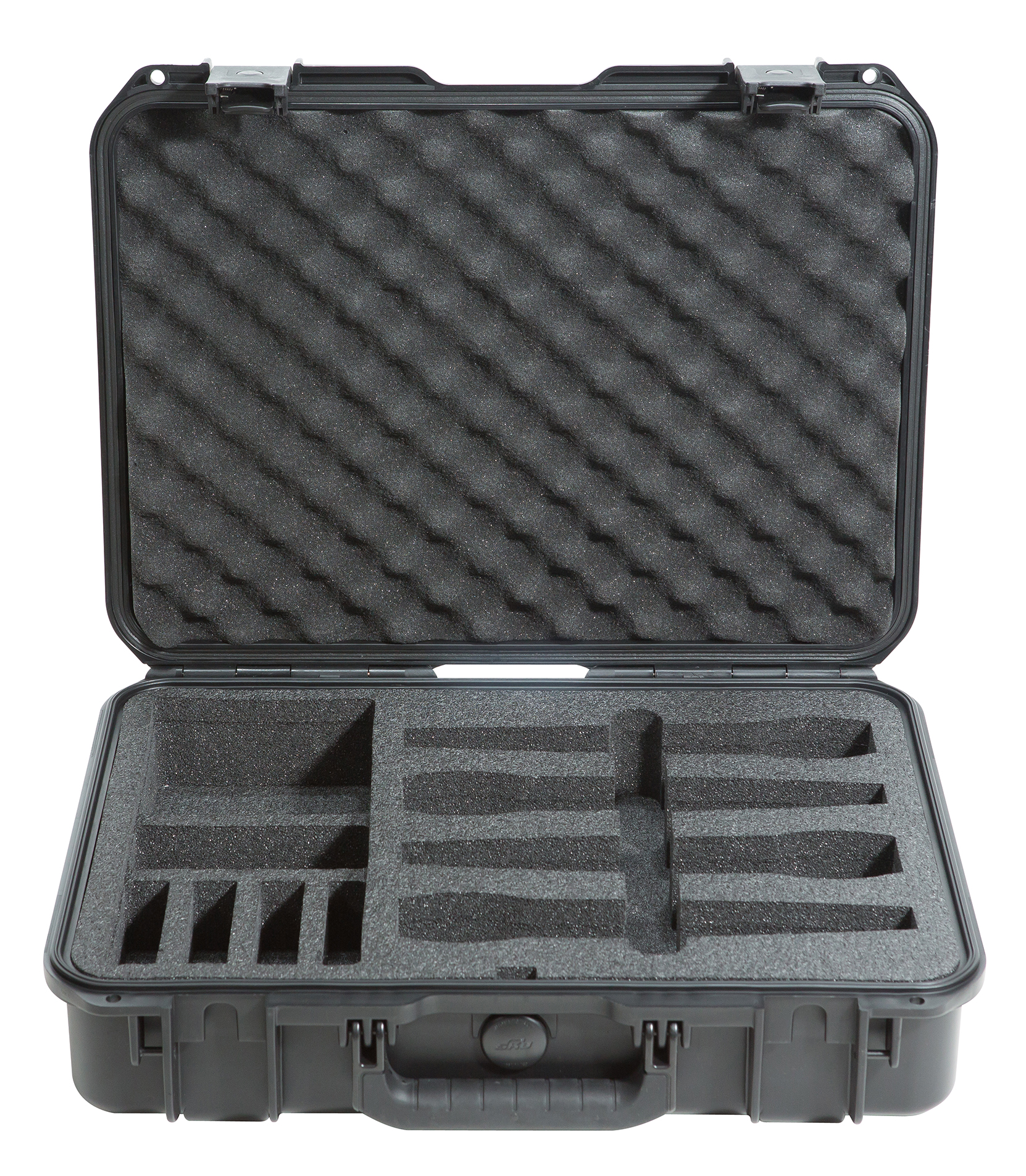 Buy skb 3i 1813 5WMC iSeries Injection Molded Case for 4 Melody House