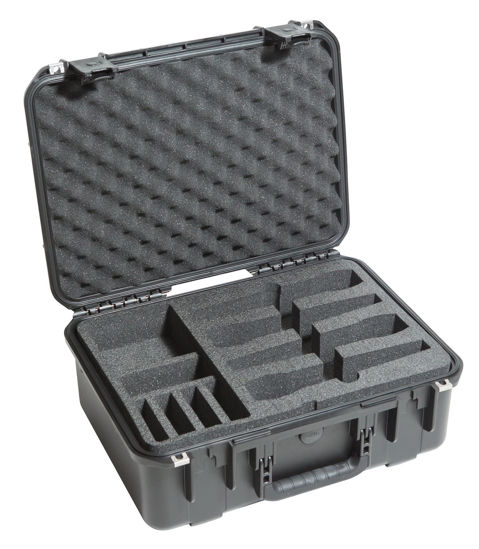 skb - 3i 1813 7WMCiSeries Injection Molded Case for - Melody House