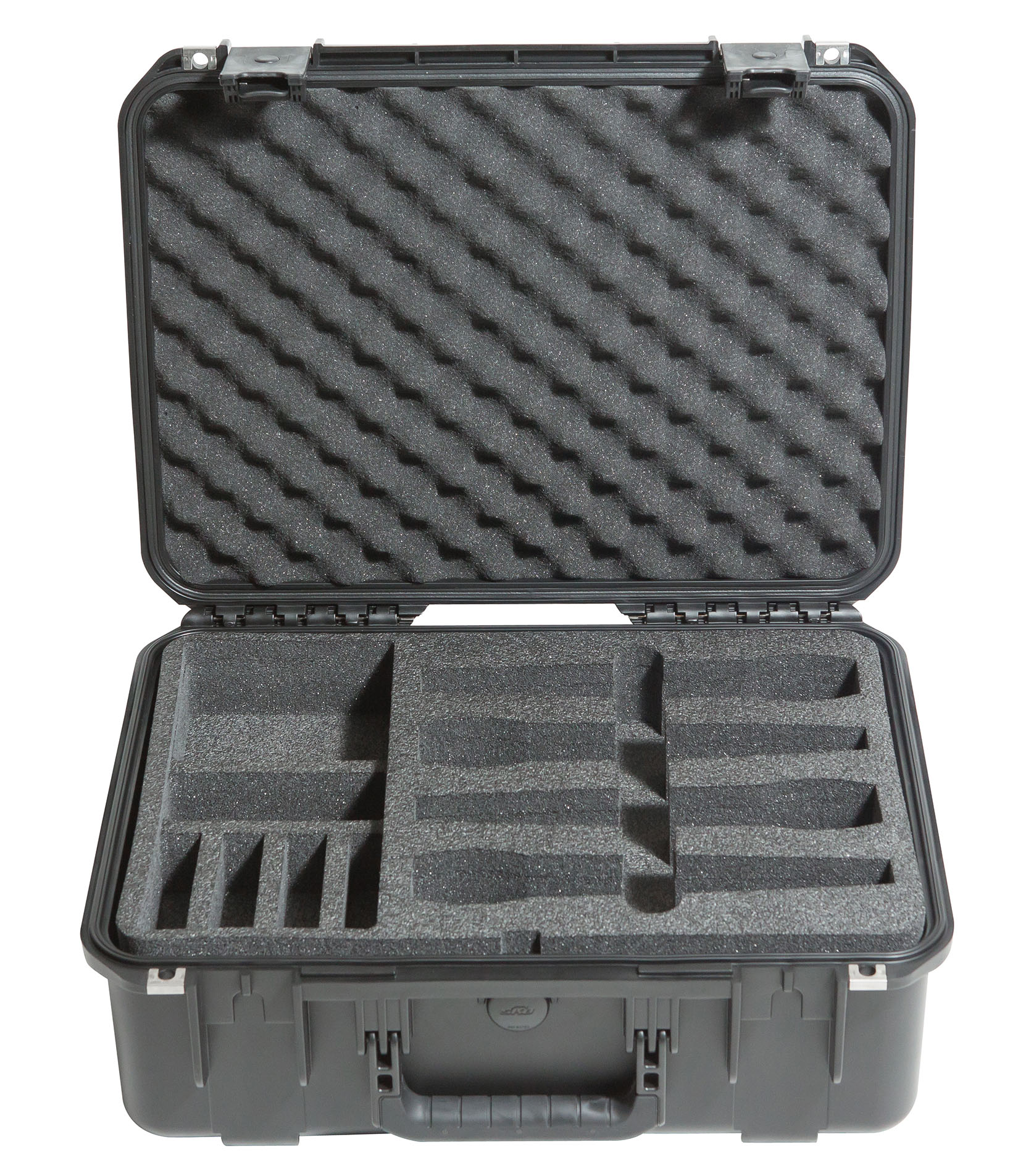 Buy skb - 3i 1813 7WMCiSeries Injection Molded Case for