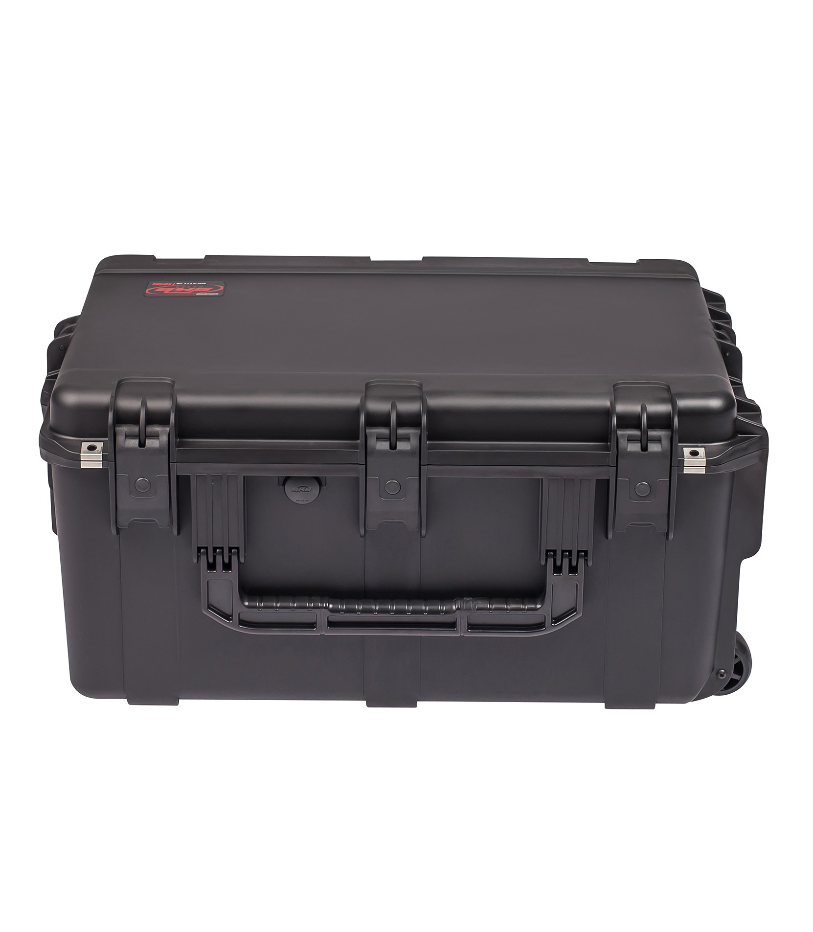Buy skb 3I 2617 12BE 26 x 17 x 12 with wheels and pull Melody House