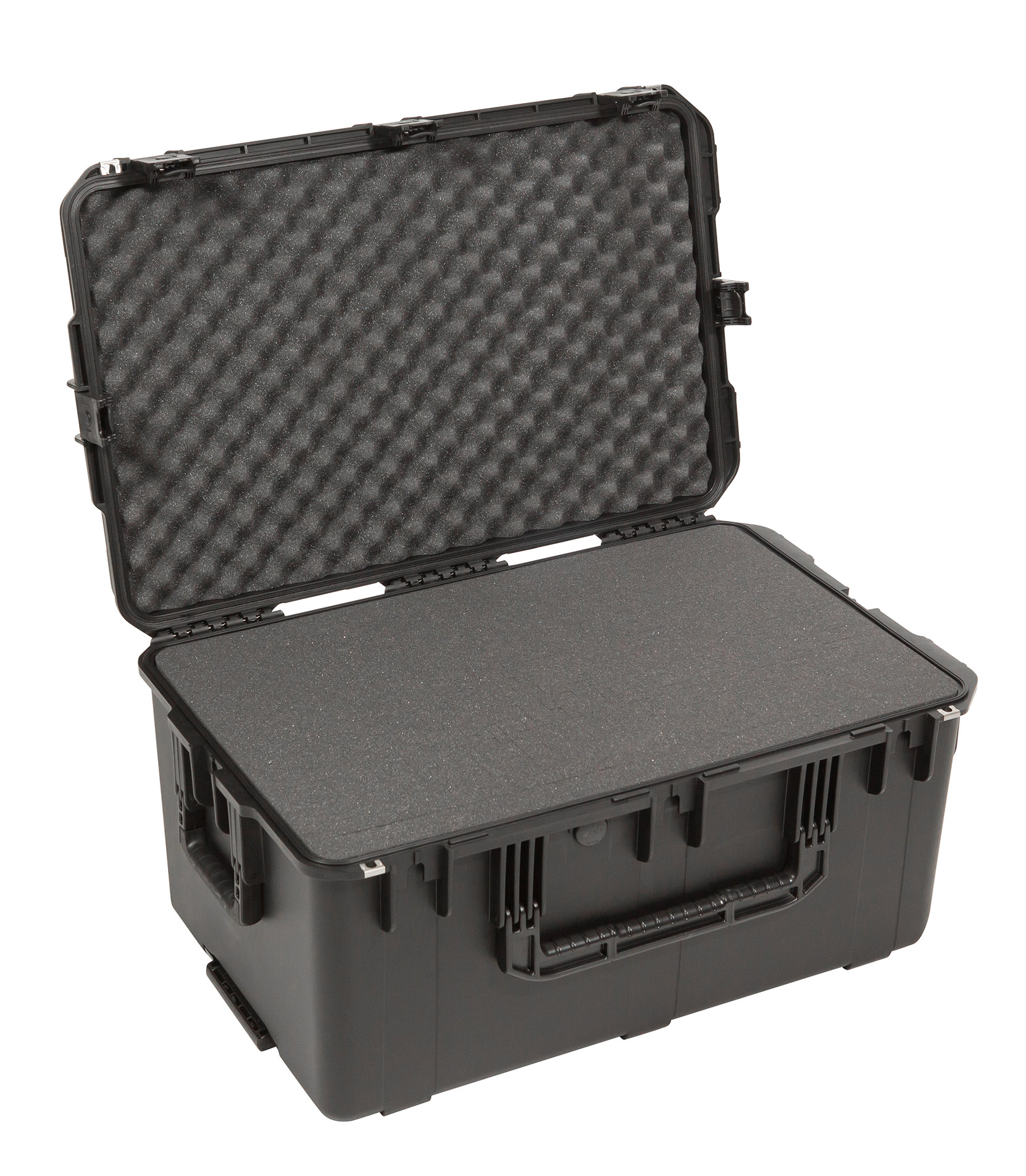 skb - 3I 2918 14BC 29 x 18 x 14 Cubed Foam with wheel - Melody House