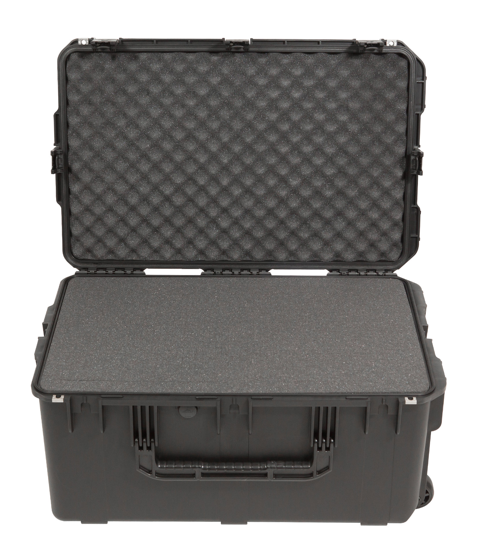 Buy skb 3I 2918 14BC 29 x 18 x 14 Cubed Foam with wheel Melody House