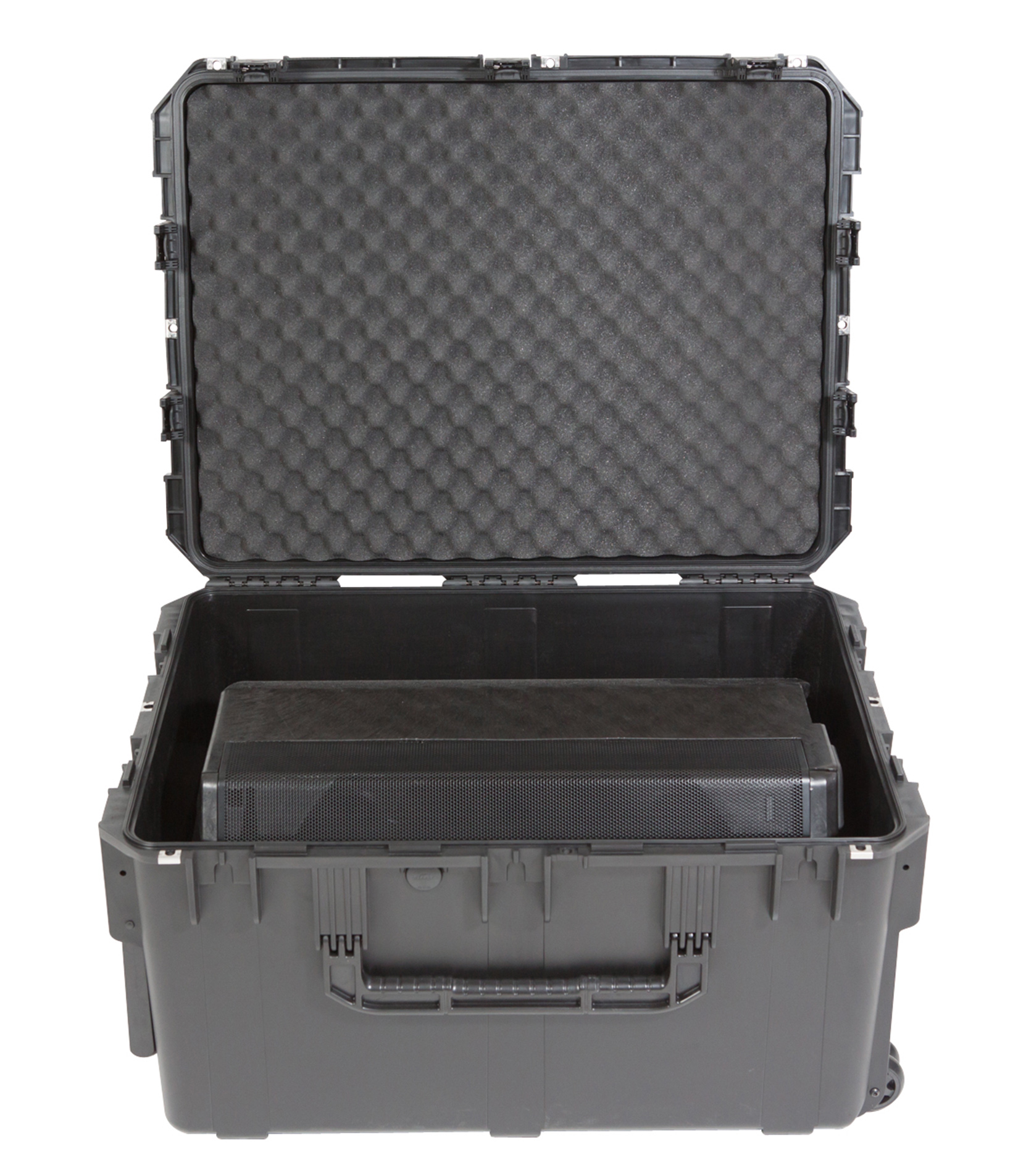 Buy skb 3i 2922 16BFBose F1 812 Loudspeaker case Melody House
