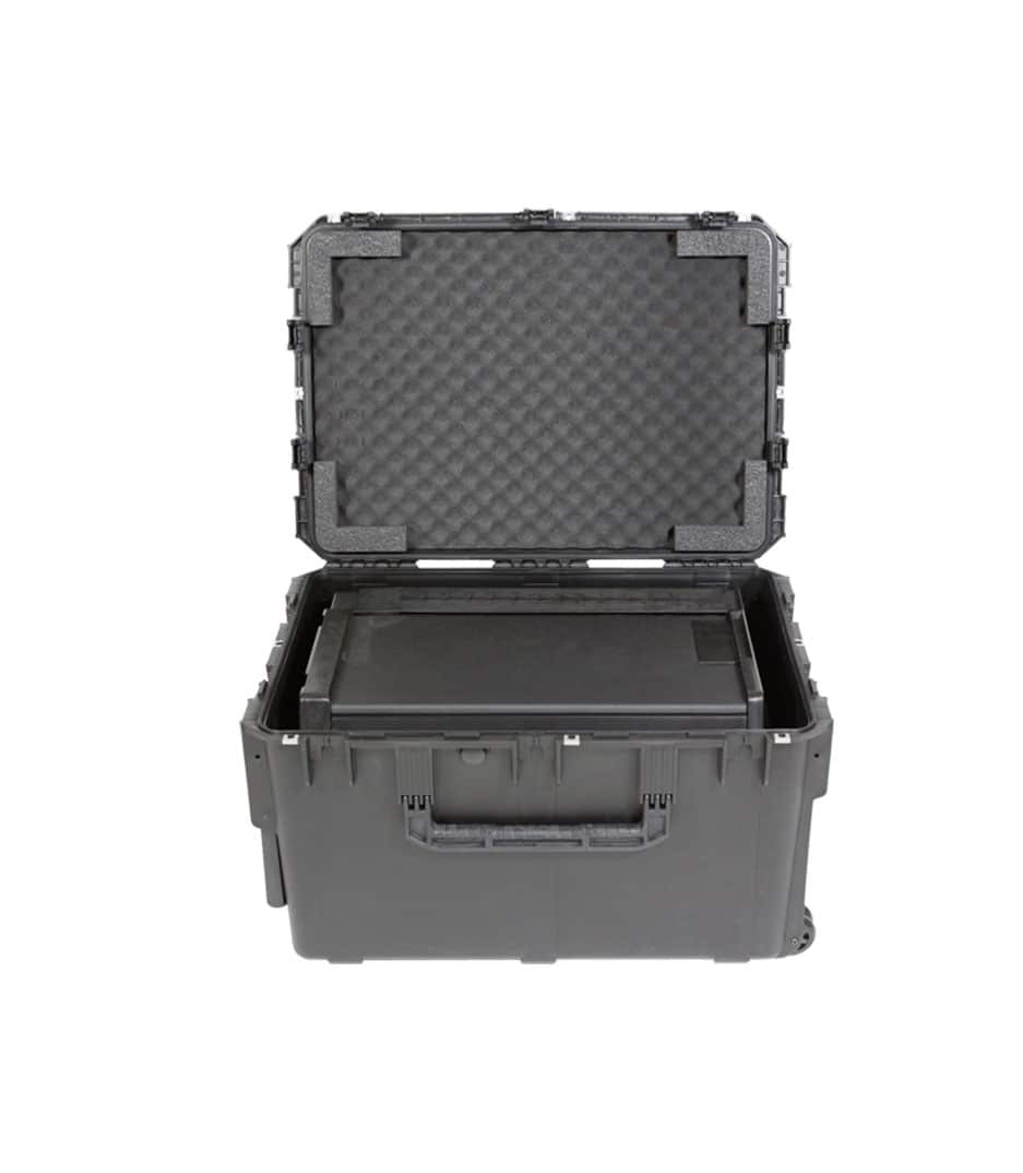 Buy skb - 3i 3021 18BS Bose F1 Subwoofer case