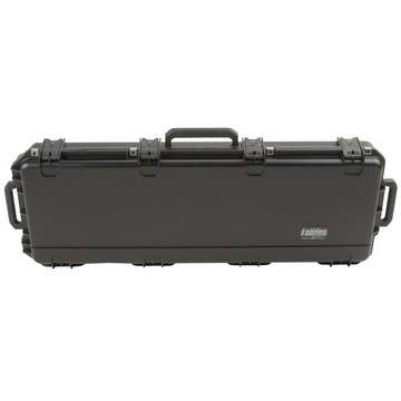 SKB - 3i 4214 OP Injection molded Open Cavity Electric G - Melody House