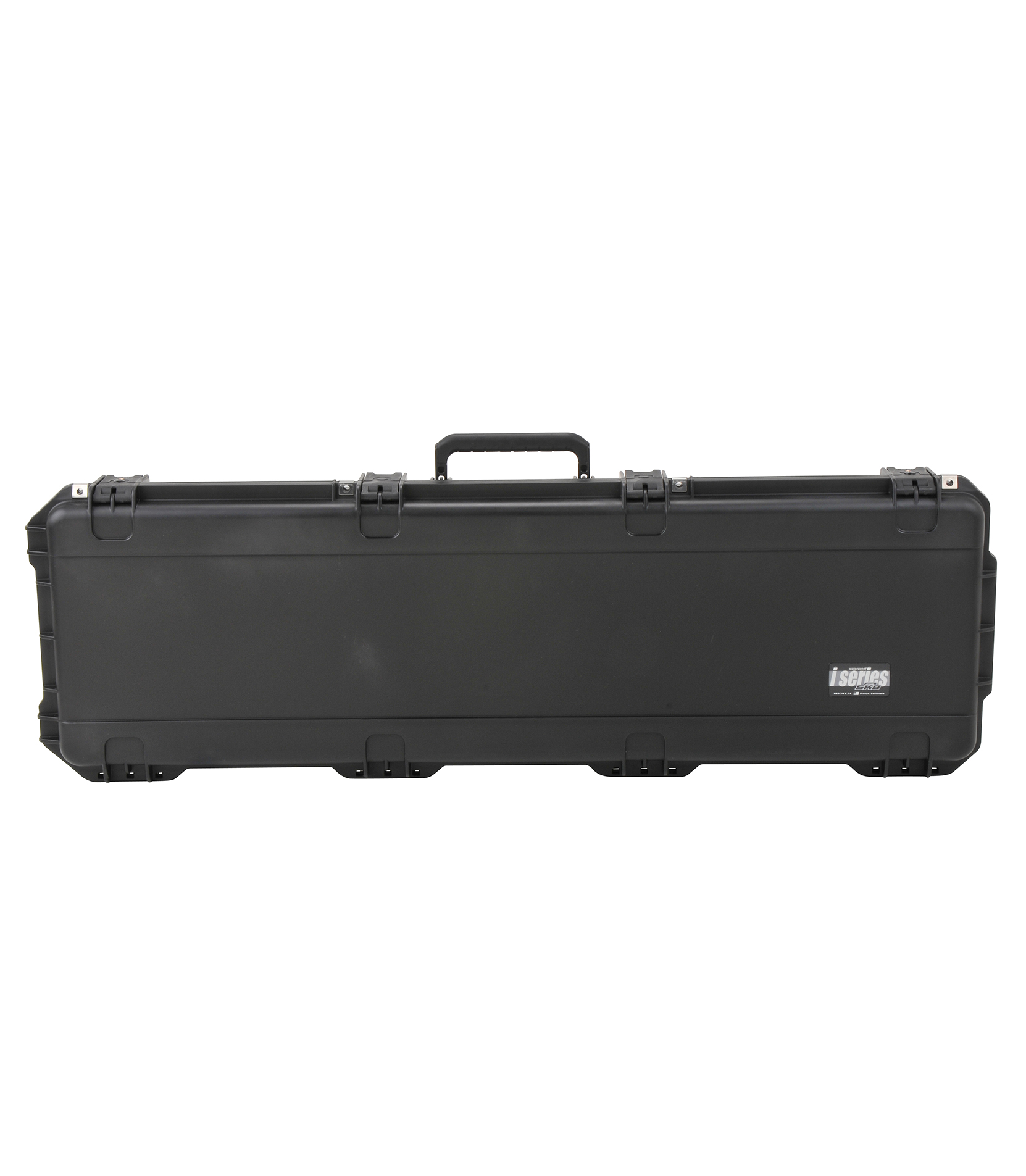 Buy skb 3I 5014 KBD Injection Molded Waterproof 76 Note K Melody House