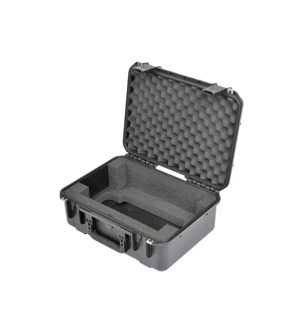 Buy skb - 3i1813 7RNEiSeries Injection molded case for Ra