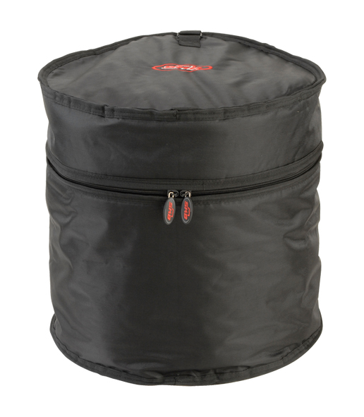 Buy skb - 1SKB DB1416 14 x 16 Tom Gig Bag