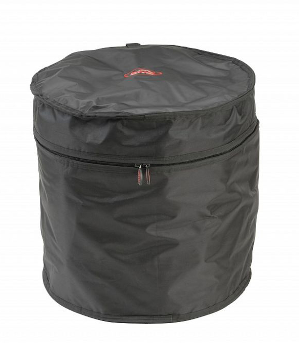 buy skb 1skb db1820 16 x 22 bass drum gig bag