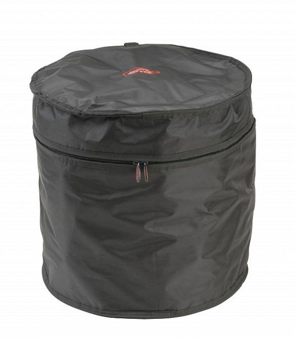 Buy skb - 1SKB DB1820 16 x 22 Bass Drum Gig Bag