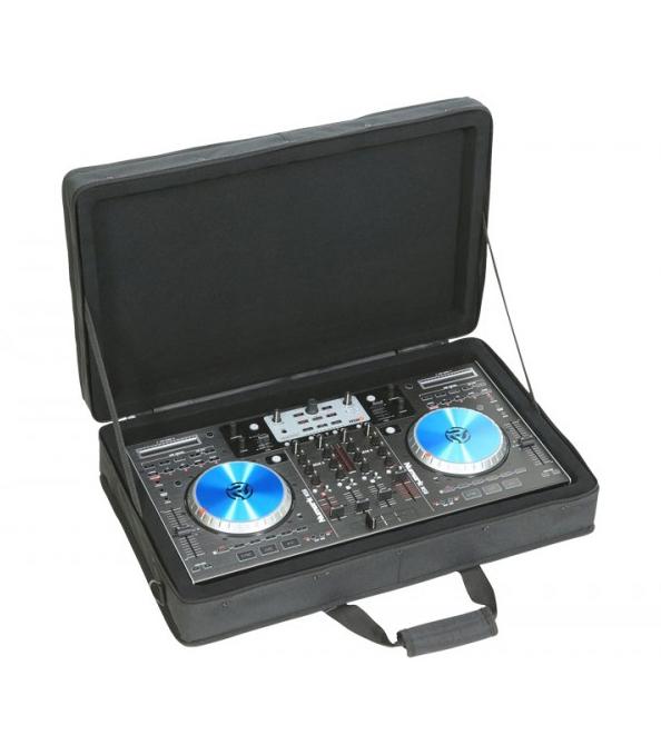 buy skb 1skb sc2414 24 x 14 4 controller soft case