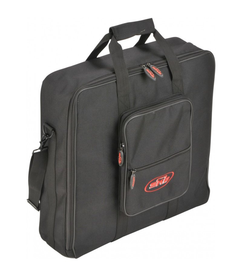 buy skb 1skb ub1818 universal equipment mixer bag 18 x 1