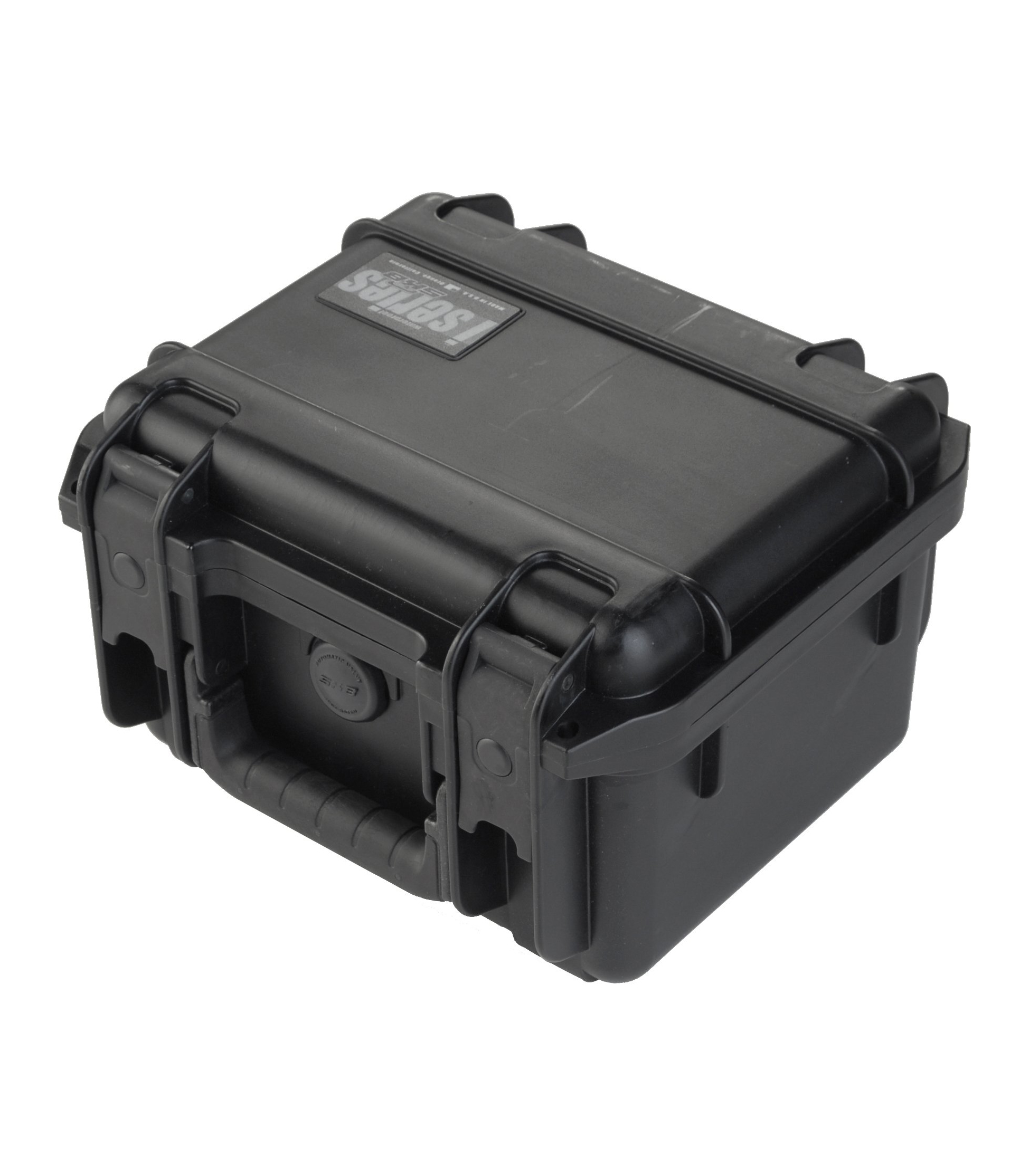 Buy skb - 3I 0907 6BDD 9 x 7 x 6 w mini latch Two layer