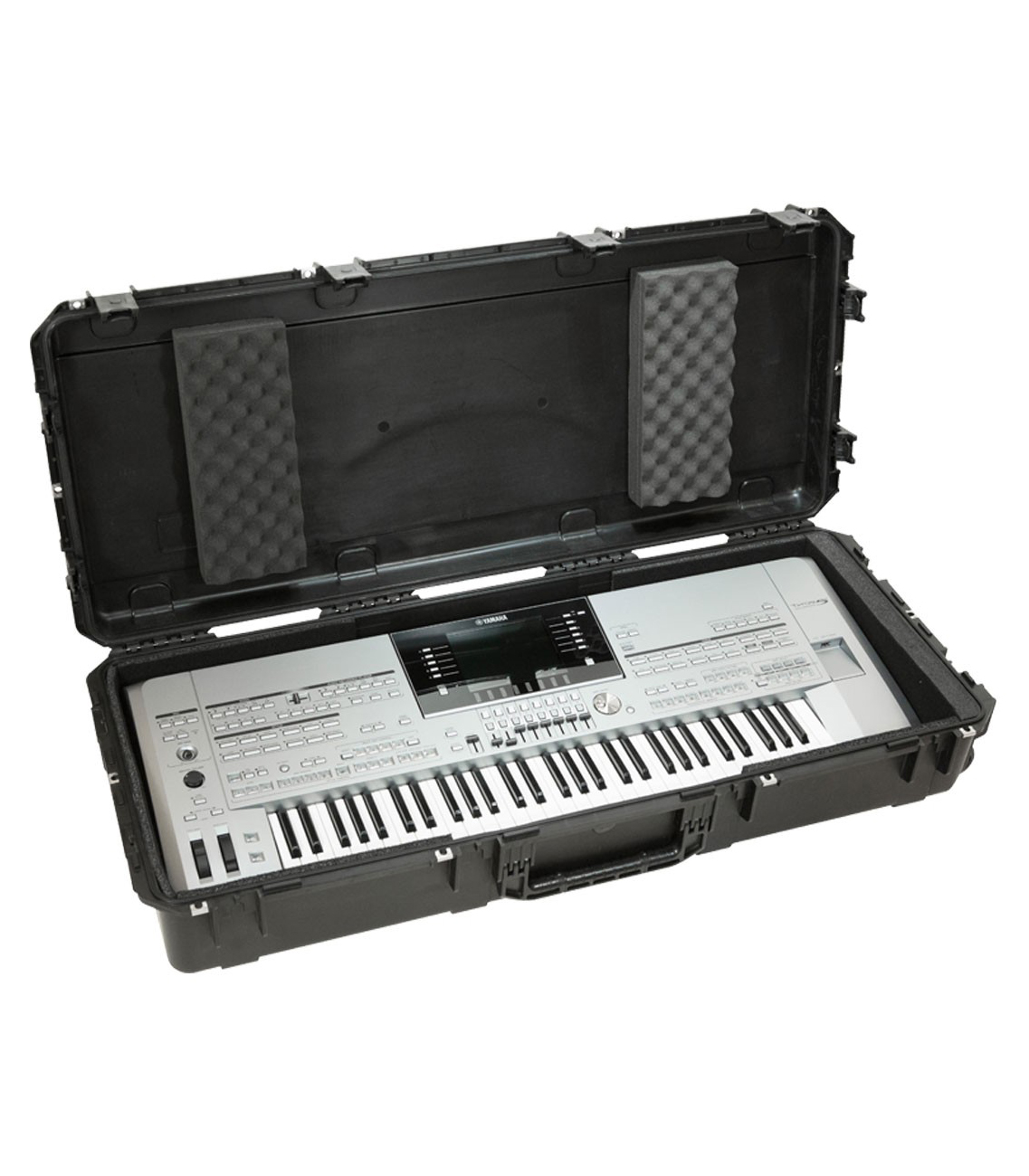 Buy skb 3I 4719 KBD Injection Molded Waterproof 76 Note K Melody House
