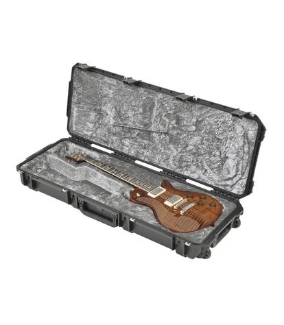 buy skb 3i 4214 prs injection molded prs flight casets