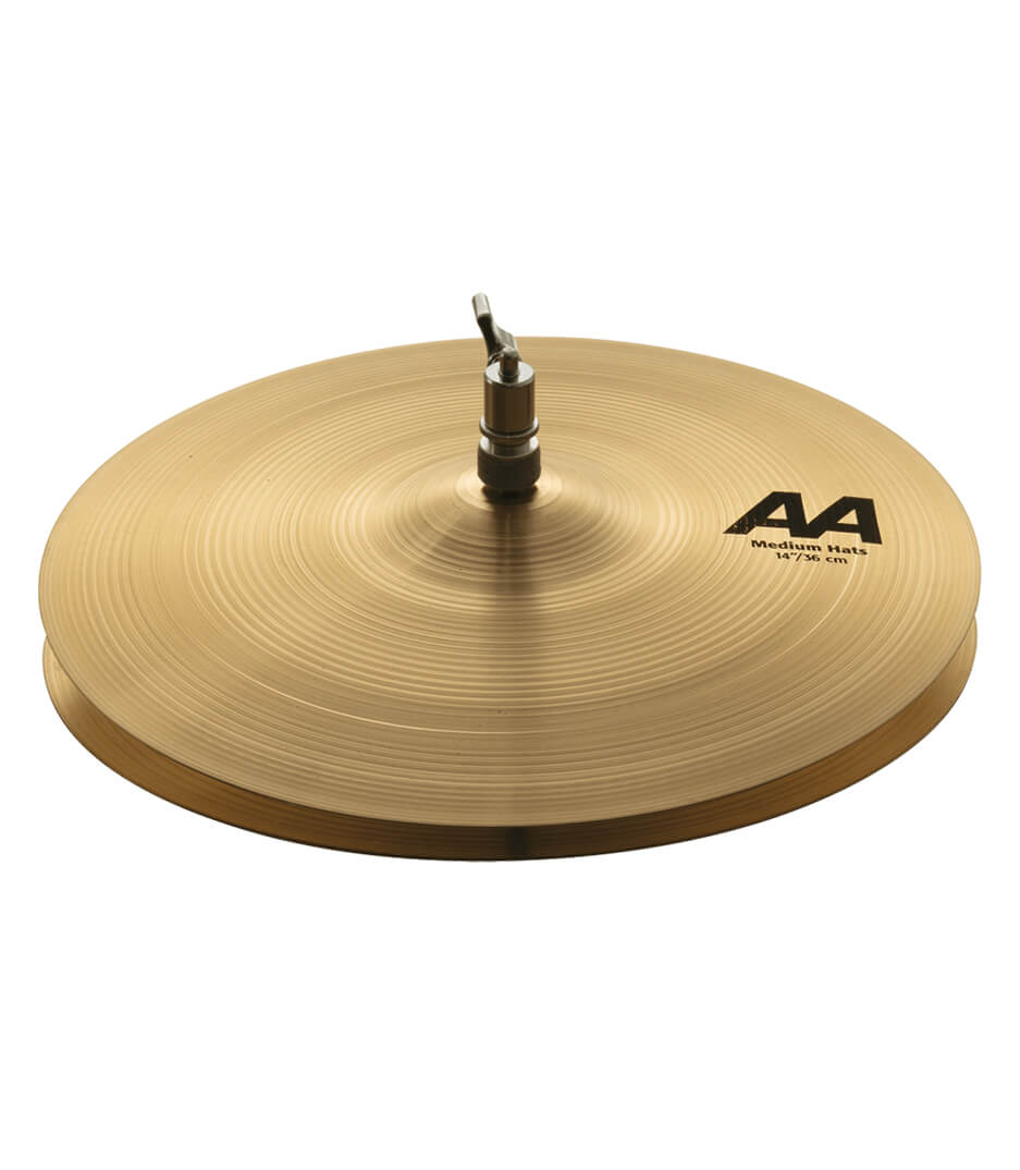Sabian - 25005 - Melody House Musical Instruments