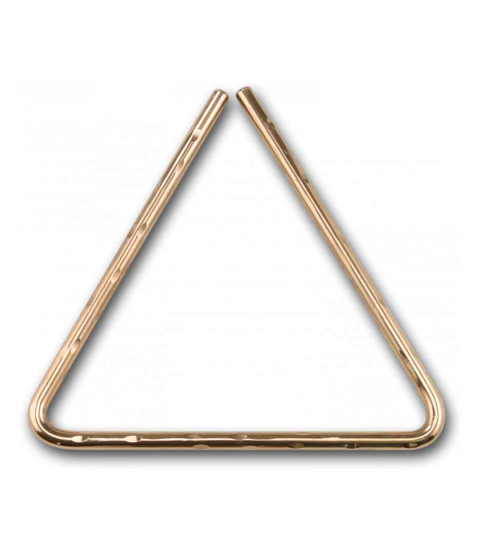 Buy Sabian 10 B8 Bronze Triangles Melody House