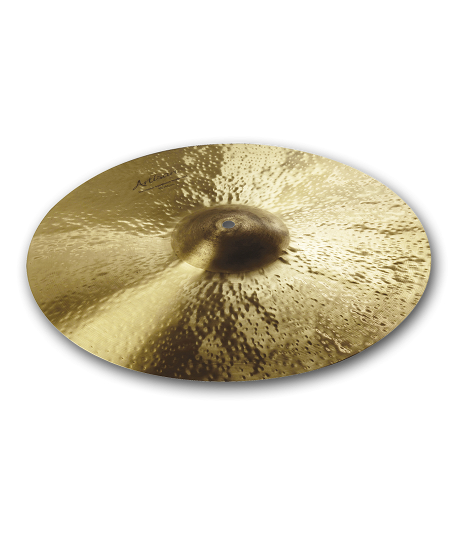 buy sabian 18 artisan traditional symphonic suspended