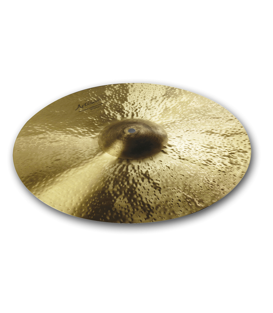 buy sabian 19 artisan traditional symphonic suspended