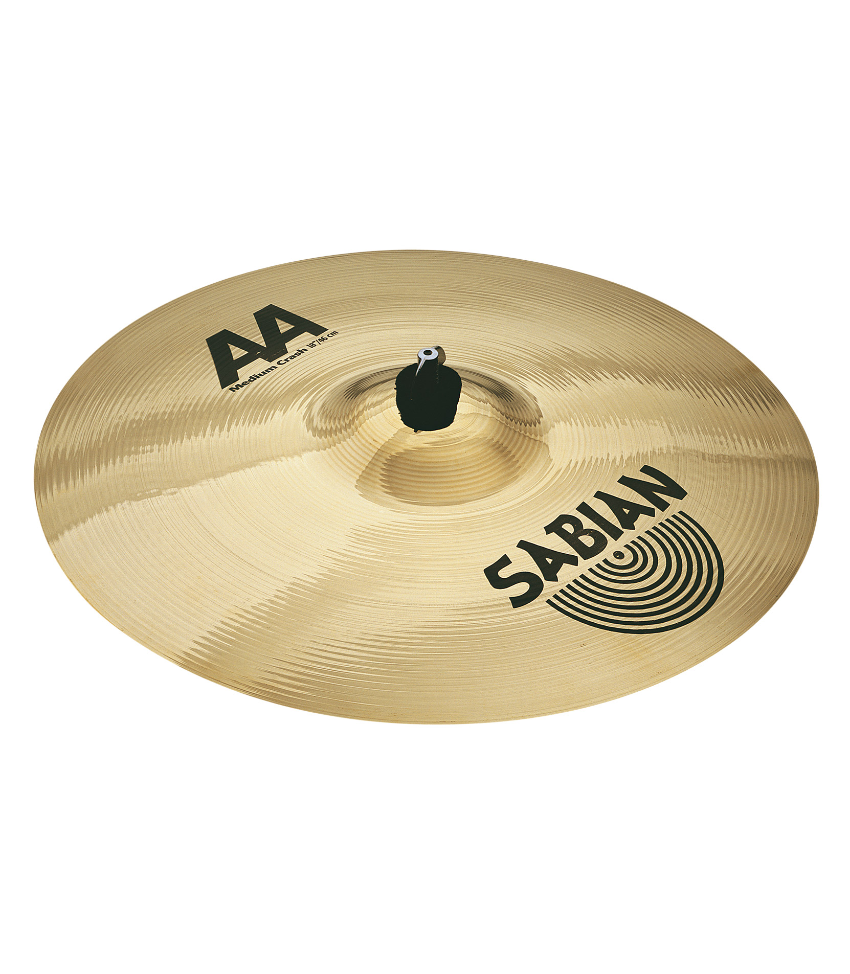 Buy sabian - 18 AA M Crash