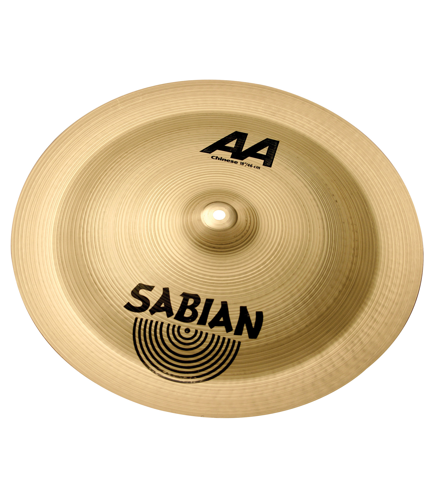 Buy Sabian - 18 AA Chinese