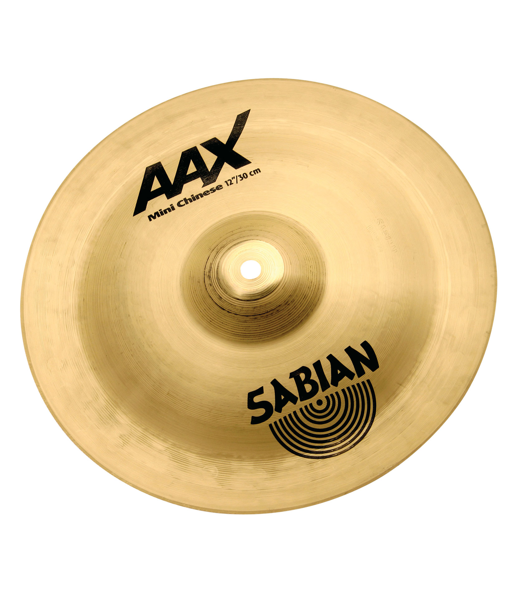 Buy sabian - 12 AAX Mini Chinese