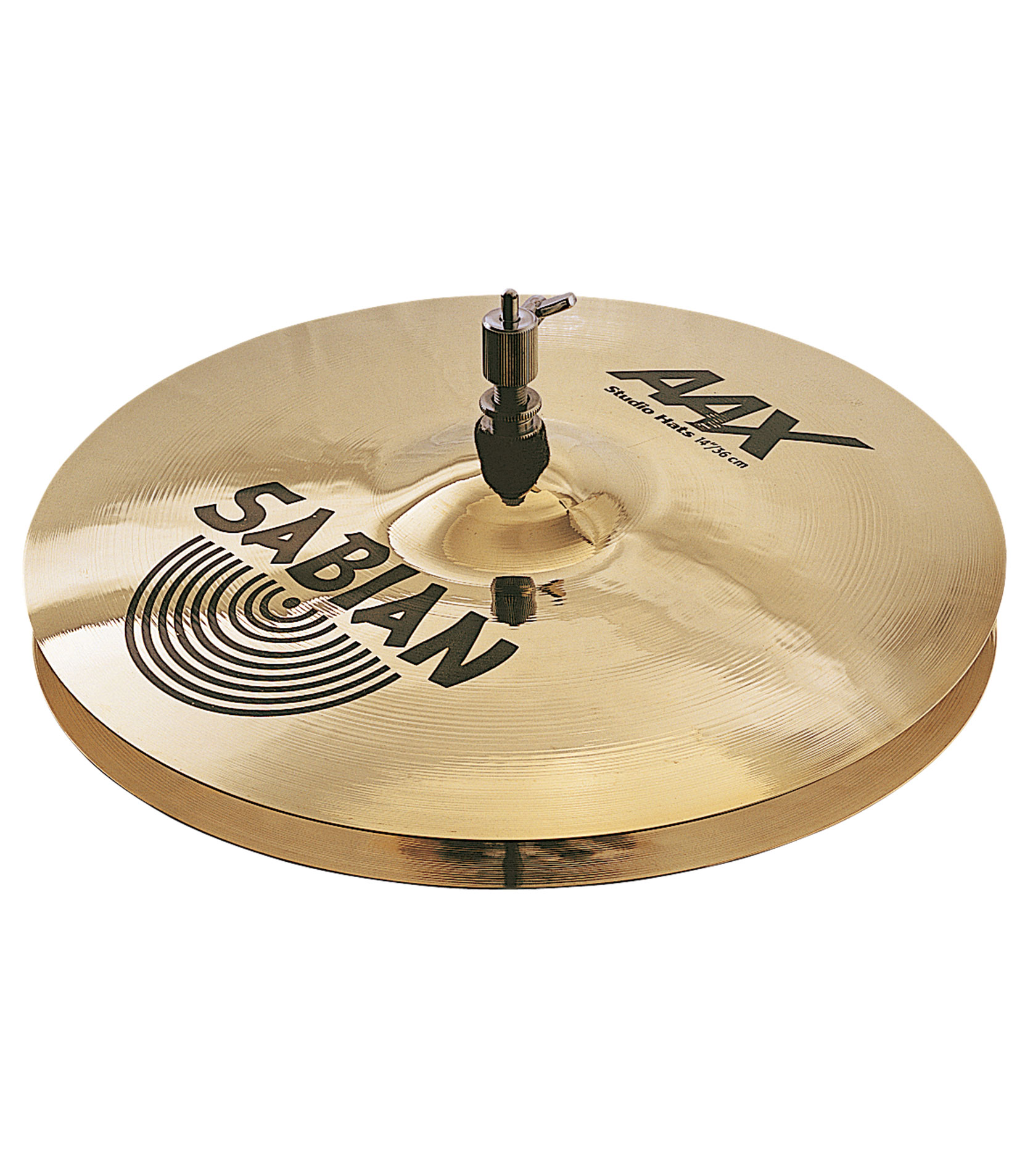 Buy Sabian - 14 AAX Studio Hats
