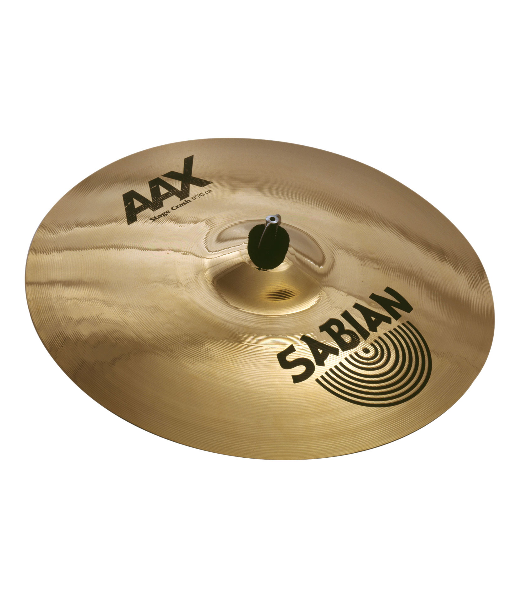 Buy sabian - 17 AAX Stage Crash