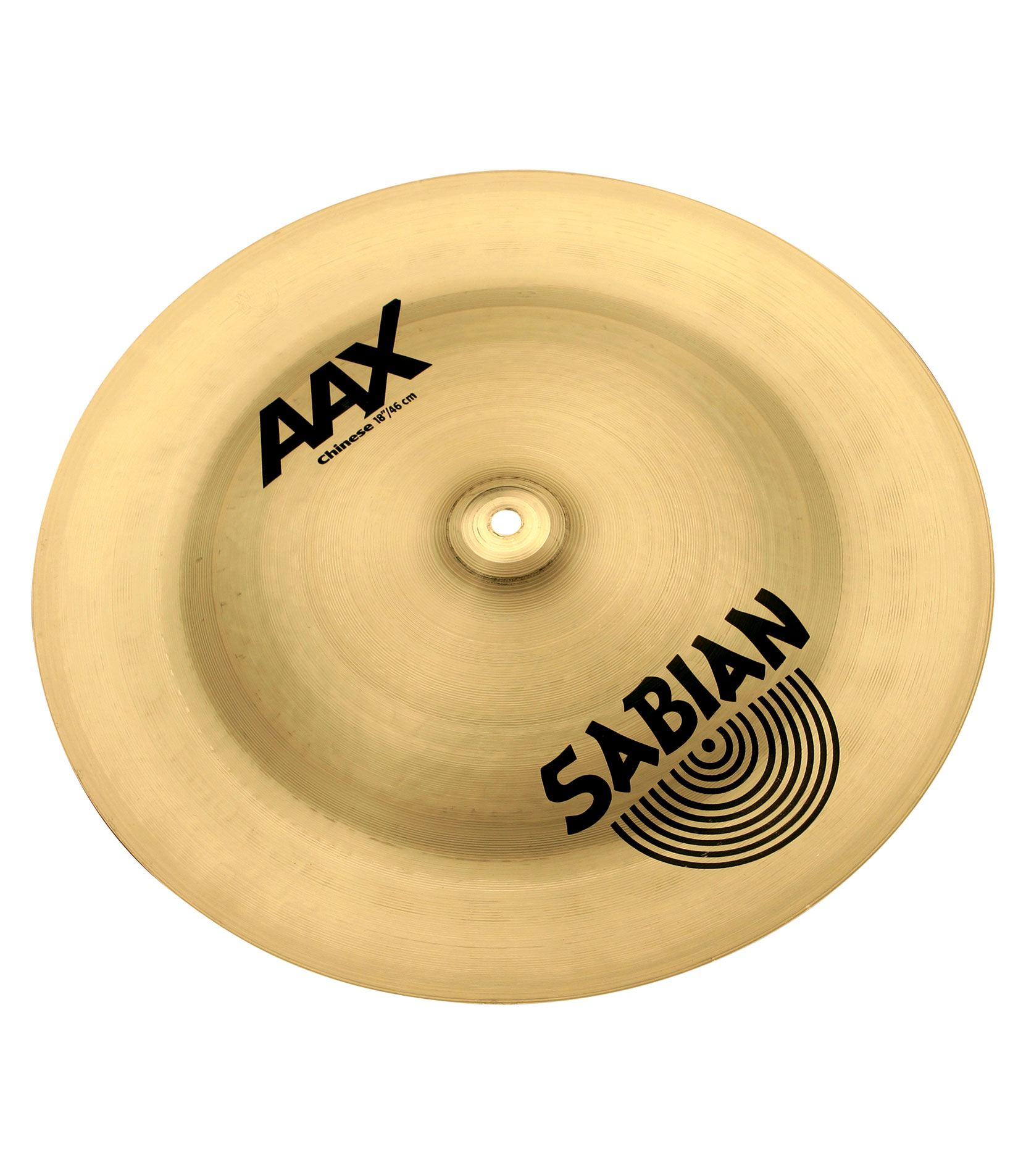 Buy Sabian - 18 AAX Chinese