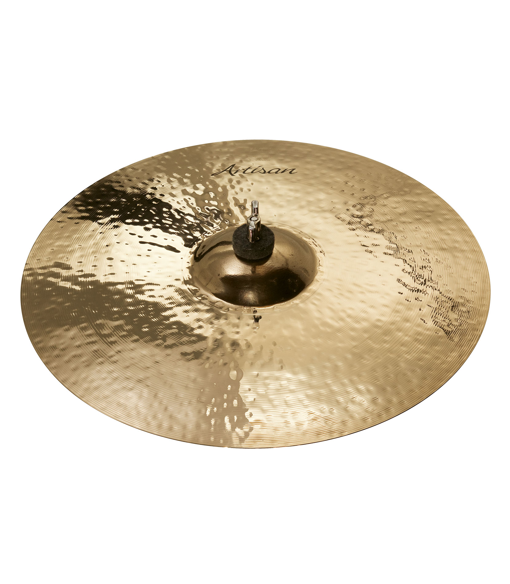 Buy Sabian - 16 Artisan Crash