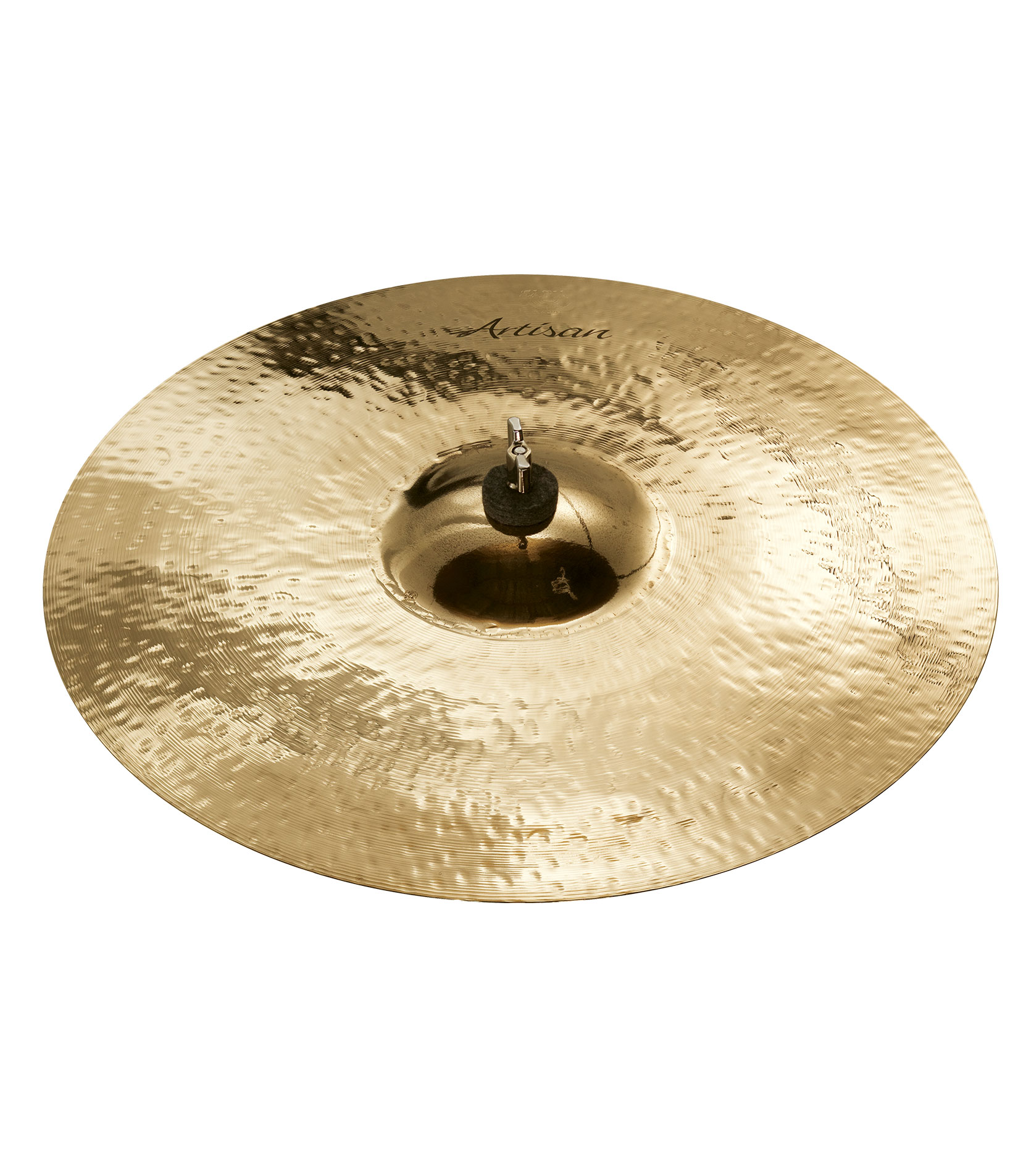 buy sabian 18 artisan crash