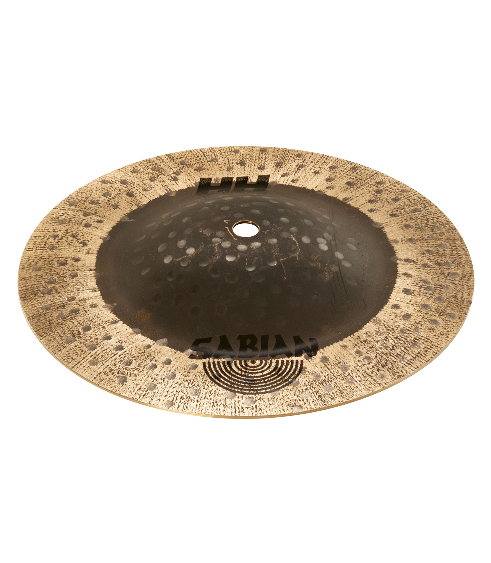 Buy Sabian 9 HH Radia Cup Chime Melody House
