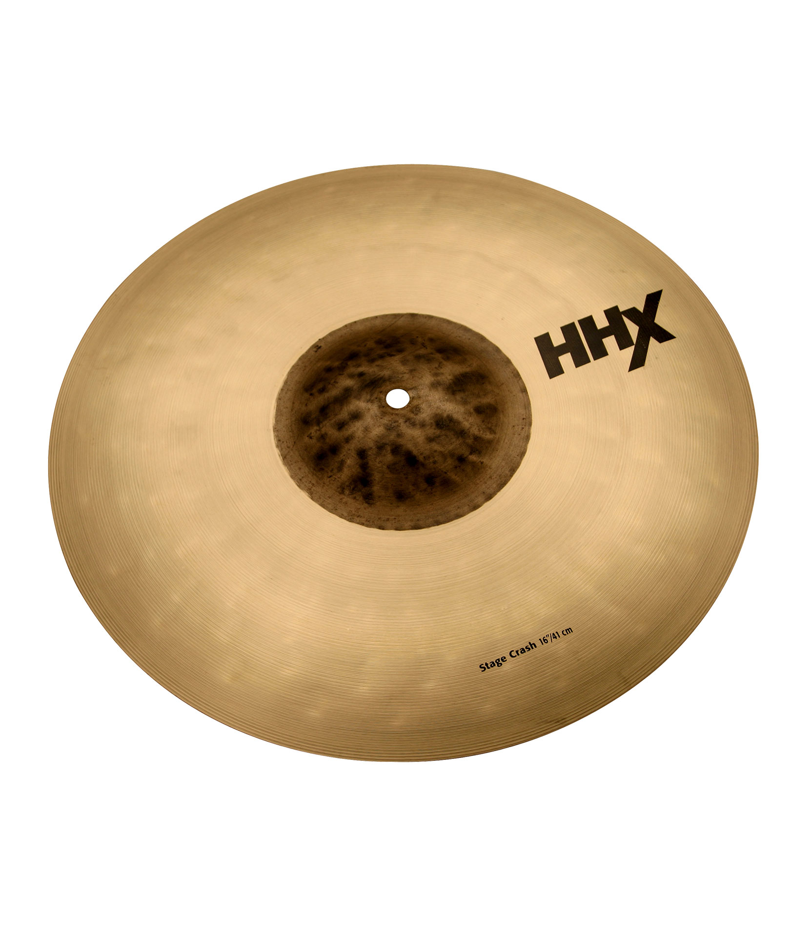 Buy sabian - 16 HHX Stage Crash
