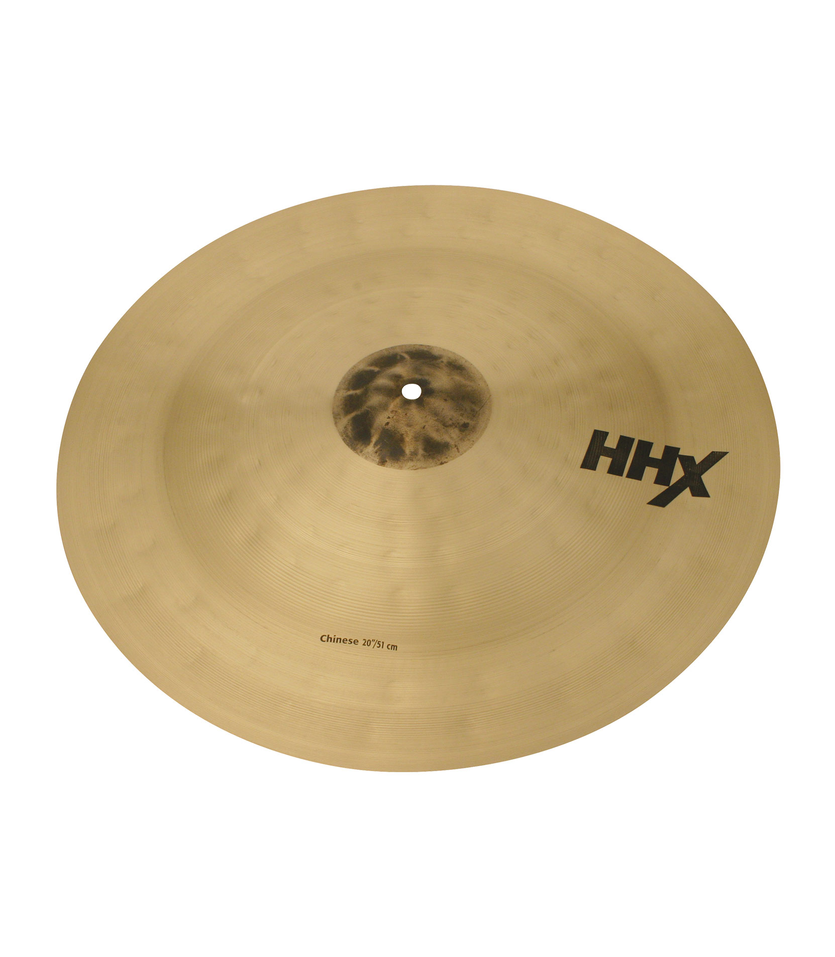 Buy sabian - 20 HHX Chinese