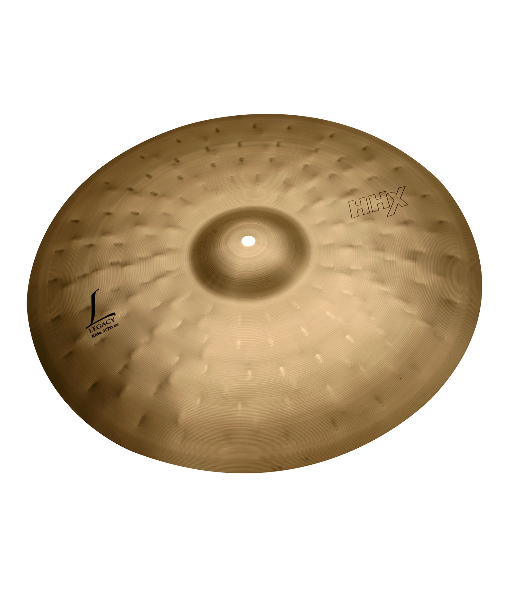 Buy sabian - 21 HHX Legacy Ride