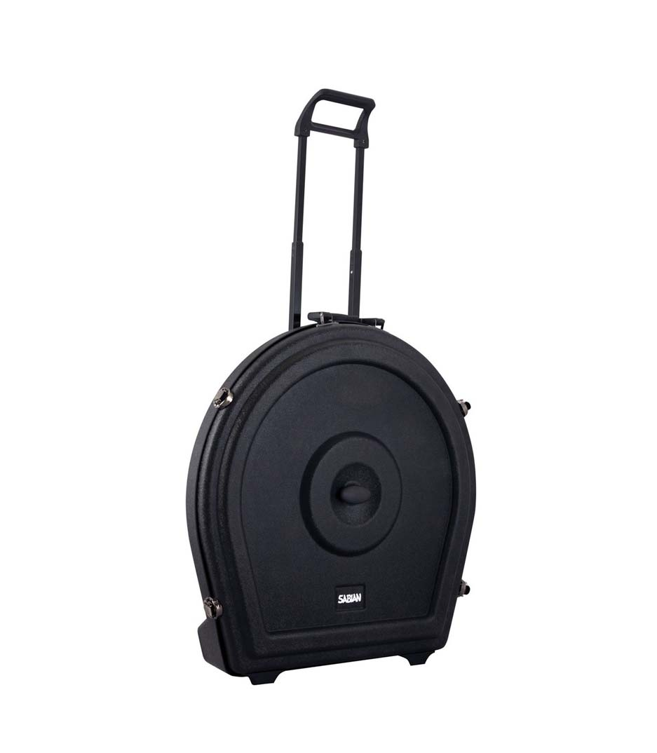 Buy Sabian Max Protect 22 Cymbal Case Melody House