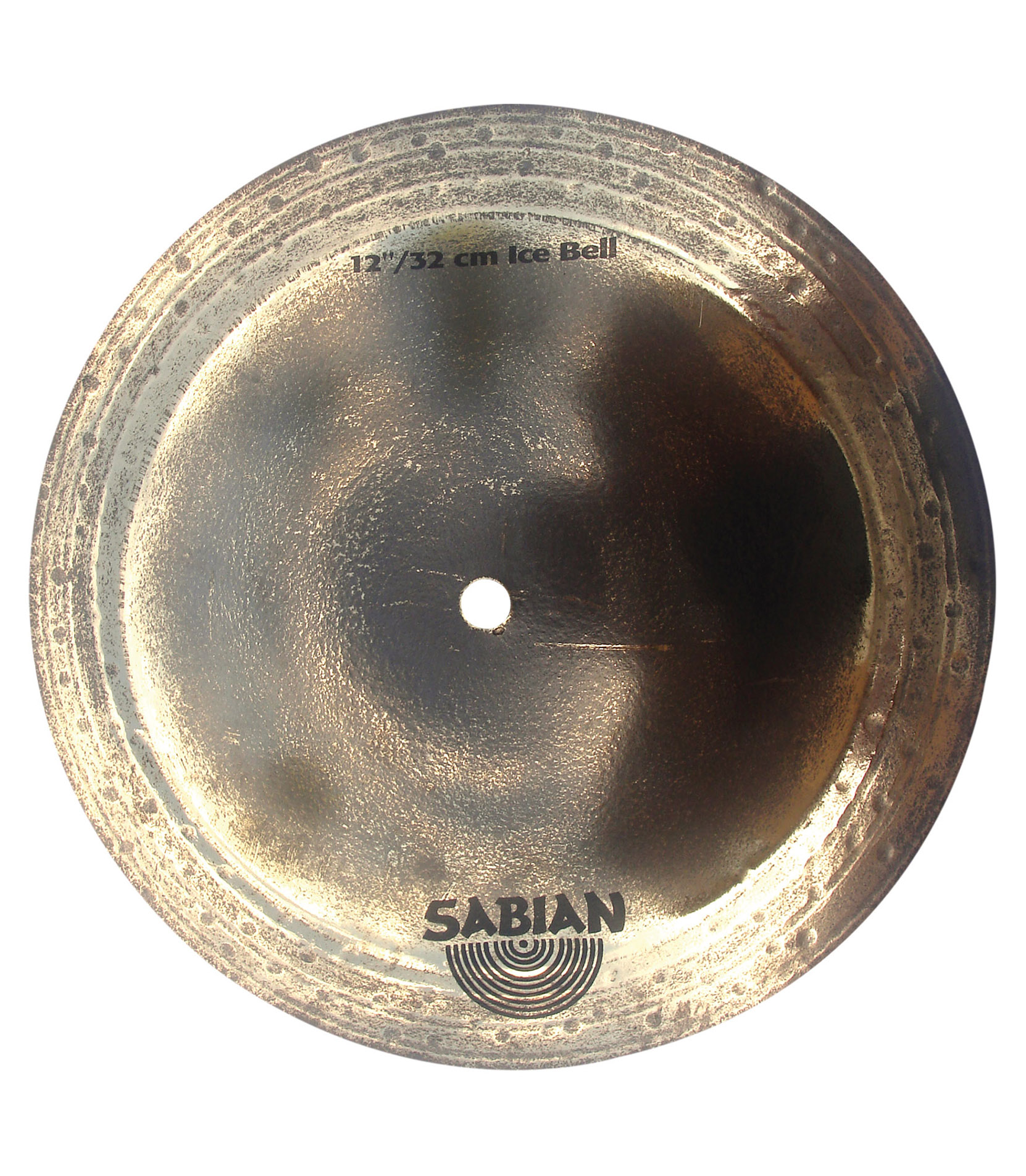 Buy Sabian - 12 Ice Bell