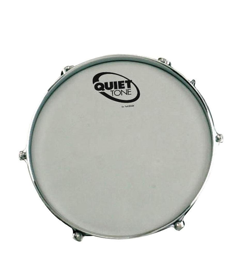 buy sabian 14 quiet tone classic