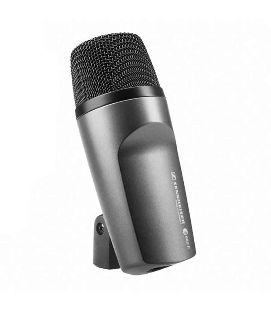 buy sennheiser e 602 ii dynamic microphone for kick drums