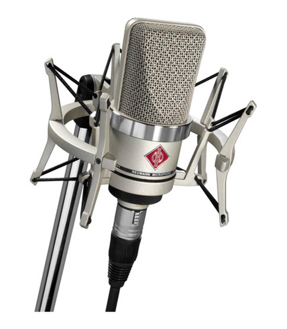 Neumann - TLM 102 studio set