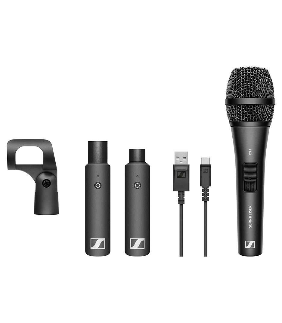 buy sennheiser 508484