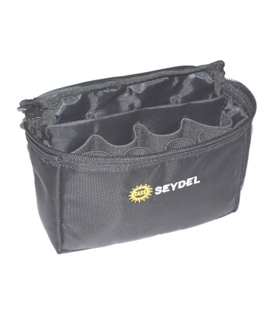 Seydel - 930012 - Melody House Musical Instruments
